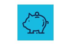 Savings Identification