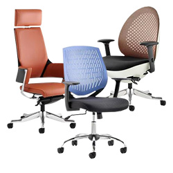 Office Furniture Offers
