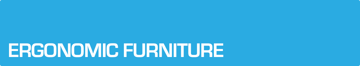 Furniture Installations