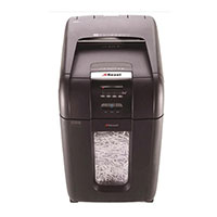 Office Machines Offers