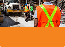 PPE & Workwear Solutions